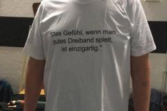 bayerische_meisterschaft_2019_6_20190605_1782028871